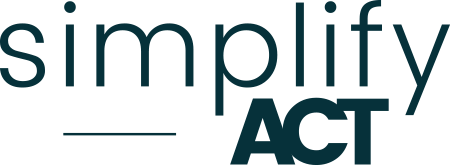Simplify ACT